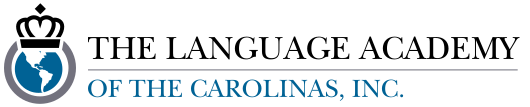 The Language Academy of the Carolinas