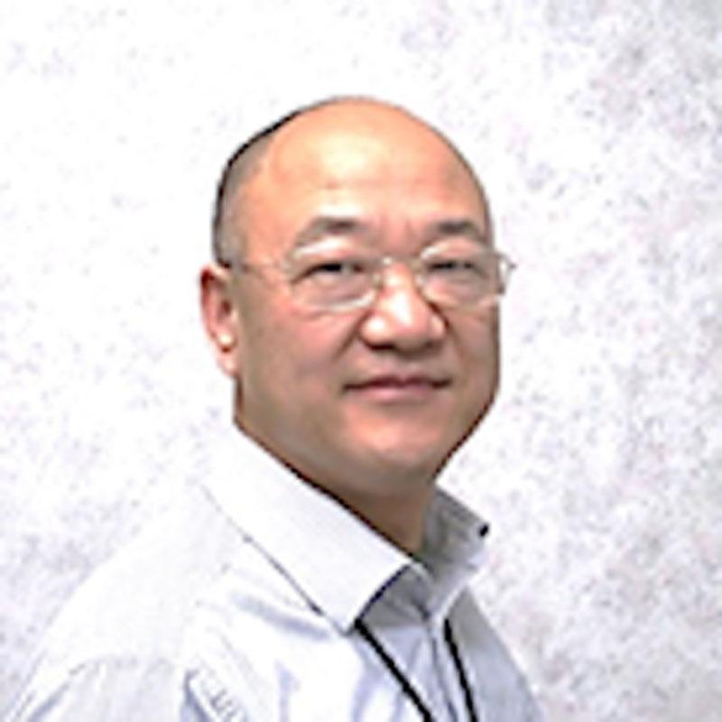 Peter Yu Jia Wu, Ph.D.