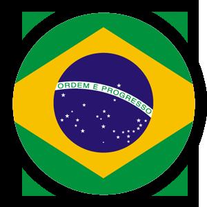 PORTUGUESE PLACEMENT TEST